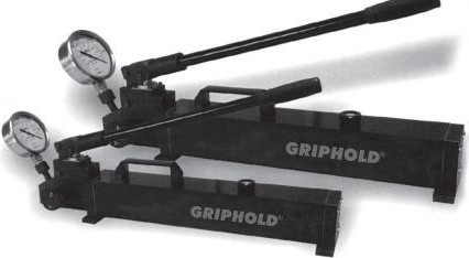 Hydraulic Tools Designer Manufacturer And Supplier In Uk
